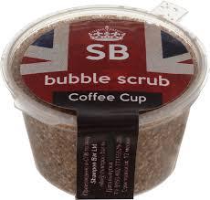 """Shampoo Bar <b>Скраб</b>-<b>пена кофейный</b> """"Bubble-Scrub Coffee Cup ..."""
