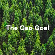 The Geo Goal - Nature Documented.