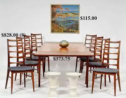 dining sets furniture banner