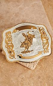 <b>Western Belt Buckles</b> | Cavender's