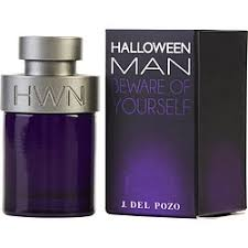 Jesus <b>Del Pozo</b> Perfume | FragranceNet.com®