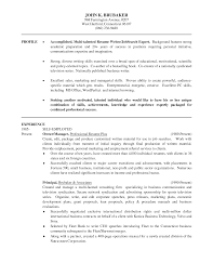 executive director sample resume references sample resume non profit resume sample non profit executive director resume non resume examples sample resume non profit sample resume non non profit executive director