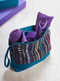 <b>Yoga Mats</b> & Yoga <b>Bags</b> | Buy Yoga Equipment UK | Yogamatters