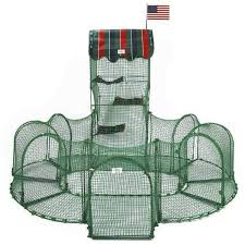 Outdoor <b>Cat</b> Enclosure | Kittywalk <b>Grand Prix</b> | Outdoor <b>cat</b> enclosure ...