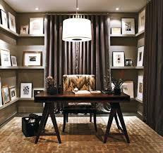 vintage home office desk vintage homes office furniture charming thoughtful home office