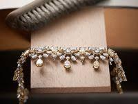 46 Best <b>Jewelry</b> images | <b>Jewelry</b>, Van, Pendant