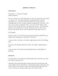 how to write a persuasive speech essay our work 100 good persuasive speech topics