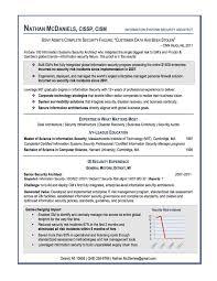 skills to use on resume resume innovations best skills to use on a resume resume