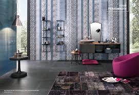 <b>Плитка Impronta Shine</b> - потрясающие декоры