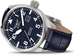 Наручные <b>часы Aviator V</b>.<b>1.22.0.149.4</b> — купить <b>в</b> интернет ...