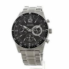 <b>Часы Guess W1106G1</b> ᐉ купить в Украине ᐉ лучшая цена в ...