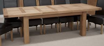 dining table that seats 10:  diningroom