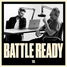 Battle Ready with Erwin & Aaron McManus