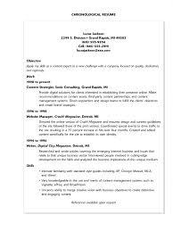 restaurant resume example food service waitress amp waiter resume resume template writing skills for resume casaquadrocom food sample resume objective for food service crew resume
