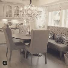 dining table interior design kitchen: likes  comments interior design amp home decor inspire me home decor on instagram thank you for the tag kat jas love this dining table