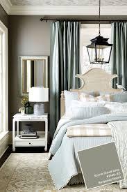 Master Bedroom Colors Benjamin Moore May June 2016 Catalog Paint Colors Ballard Designs Paint Colors