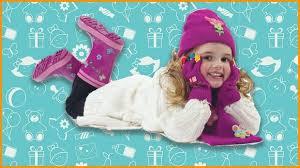 Товары Обувь детская от производителя – 445 товаров ...