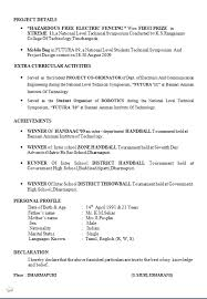 Click Here to Download this Chemical Engineer Resume Template     Best Resume Format For Civil Engineers Civil Engineering Resume Civil Engineering  Resume Format Doc Civil Engineering Resume Format Download In Ms Word