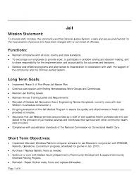 career statement statement of career and professional goals career long term career goals examples statements goals essay resume career objectives for teacher resumes career goal