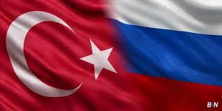 Image result for Turkey, Russia War