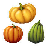 Billedresultat  for green pumpkins