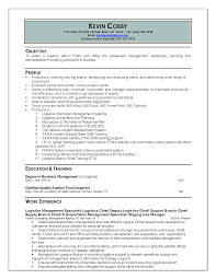 sample government resume resume samples types of resume formats best resume ksa resume examples federal government sample resumes