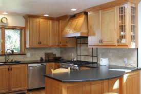 amazing shaped kitchen hdl funky  fantastic simple kitchen designs hdi funky