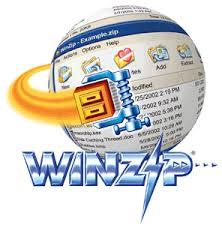 Download WinZip Terbaru Version 17.5 Full