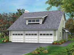 Nice Small House Plans With Garage   Small House Plans With        Superb Small House Plans With Garage   Small Two Story House Plans With Garage