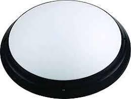 <b>Уличный настенный светильник Horoz</b> 400-011-105 - это вы ...