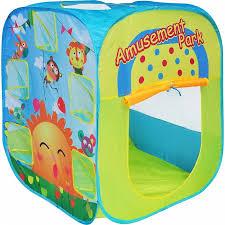Купить <b>игровую палатку</b>-<b>домик Ching</b>-<b>Ching</b> Парк Развлечений + ...