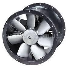 <b>Осевой вытяжной вентилятор Soler&Palau</b> ТСВТх2/4-560