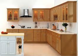 Kitchen Countertop Decor Kitchen Cool Gallery House Cabinet Design White Kitchen