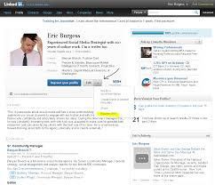 your linkedin profile to a resume pdf in two easy steps that s