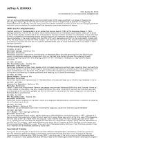 mercedes technician resume sample resume sample click here to view this resume