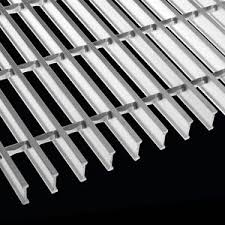 Bar <b>Grating</b> | McNICHOLS®