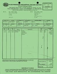 s invoice template excel 2007 vat spriceincludingtax pr doc 578747 invoice format s template for excel 788 invoice template template