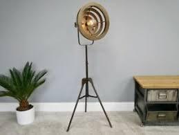 <b>Retro Floor Lamp</b>   eBay