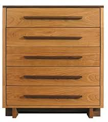 the modern american chest makes a perfect addition to the contemporary bedroom features solid hardwood construction with luxurious lines made in america built bedroom furniture moduluxe