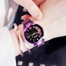 2019 Watch <b>Women</b> Famous Brand New Rose Gold <b>Fashion</b> ...