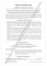federal jobs resume templates cipanewsletter cover letter federal resume examples resume examples for federal