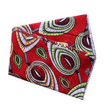 <b>Red</b> African Material Suppliers & Manufacturers