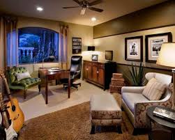 cool home office designs 23 amazingly cool home office designs home epiphany best decoration office decoration design home