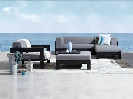 Sunbrella & <b>Fabric Outdoor Furniture</b> For Sale Australia | Lavita ...