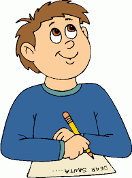 Image result for grammar clip art first grade