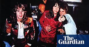 Mike Mills: why I love <b>Big Star</b> | REM | The Guardian