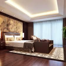 bedrooms brown bedroom ideas designoursign