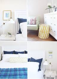 leons furniture bedroom sets http wwwleonsca: the whitley collection looking lovely in this room reveal by lindsay stephenson absolutely stunning helpingmylittlebrotherdecorate bedroomhello