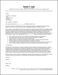 resume cover letter example general cover sheet for resume resume cover letter example general resume cover letter examples sample cover examples letter professional samples