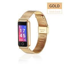 <b>Jeaper Smart Bracelet</b> Y8 Fitness Tracker Sports Watches Heart ...
